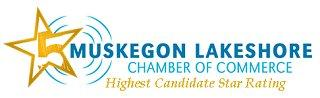 Muskegon Lakeshore Chamber of commerce