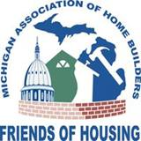 Michigan Association of Homebuilders
